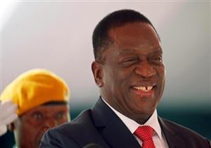 حول العالم في 24 ساعة: انفجار يهز استاد بزيمبابوي أثناء إلقاء الرئيس خطابًا