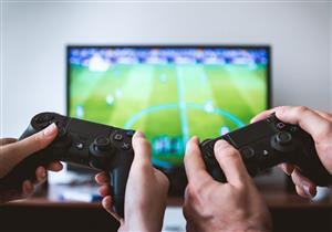"""تصنيف إدمان ألعاب الفيديو اضطرابا ذهنيا """"سابق لأوانه"""""""