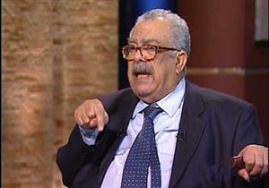 """وزير الإسكان في عهد مبارك: الشقة كانت بـ6 آلاف جنيه.. والسادات قال: """"هنبيع بـ50 قرش"""""""