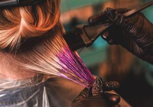 لأصحاب الأمراض الجلدية.. بدائل طبيعية وفعالة لصبغات الشعر