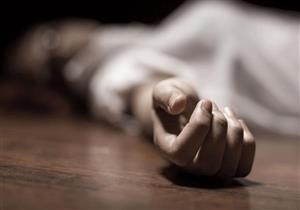 ضحية جديدة للثانوية بالبحيرة.. انتحار طالبة بسبب اخفاقها في حل الامتحانات