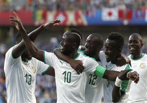 بالفيديو.. كل الفرص ممكنة للتأهل.. اليابان تفرض التعادل على السنغال