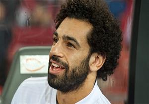 """المنتخب يرد لمصراوي على """"اعتزال صلاح"""".. ويؤكد: الفيفا يُسأل عن جروزني"""