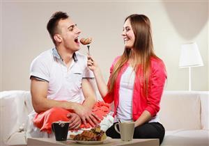 دراسة تكشف أهم غذاء لسرعة الإنجاب