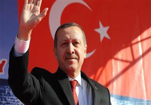 بعد فرز نصف الصناديق.. أردوغان يحصد 56% من الأصوات
