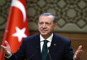أردوغان يحصد أكثر من 55% في انتخابات تركيا بعد فرز 60% من الأصوات