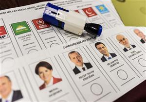 انتخابات تركيا.. أردوغان يقترب من الفوز بعد فرز 90% من الأصوات
