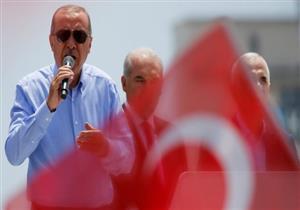 3 دول عربية هنأت أردوغان بالفوز برئاسة تركيا