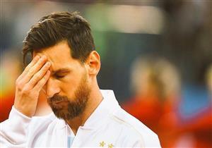 حسابات التأهل.. ألمانيا والأرجنتين والبرتغال وإسبانيا يطاردهم شبح الخروج