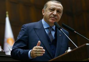 أردوغان: لا يمكن لأحد التشكيك في نتيجة انتخابات تركيا