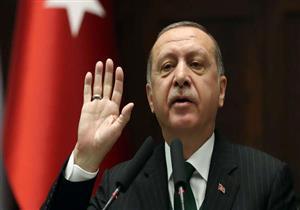 أردوغان: نسبة المشاركة في انتخابات تركيا قاربت 90%