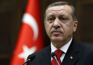 """المعارضة التركية تحذر من إعلان """"سابق لأوانه"""" بفوز أردوغان بالانتخابات"""