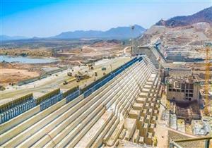 مصر والسودان تقدمان ملاحظتهما حول مقترح إثيوبيا لملء خزان سد النهضة