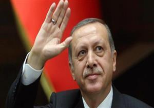 الأناضول: رجب طيب أردوغان رئيسًا لتركيا مجددًا