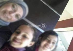 """نجل المرسي أبوالعباس يعترف أمام النيابة: """"قتلت أسرتي خوفًا عليهم من الجوع"""""""
