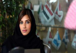 ابنة الوليد بن طلال أول امرأة تقود سيارة في السعودية