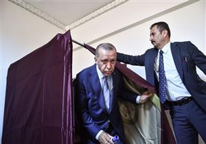 أهم التصريحات في 24 ساعة: لا تشكيك في نتيجة انتخابات تركيا