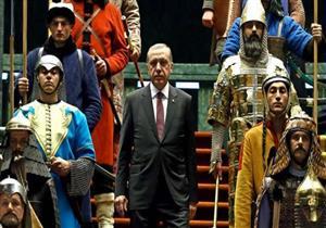 ديكتاتور مُنتخب.. أردوغان رئيسًا بصلاحيات مطلقة.. وحكمه قد يستمر لـ2028