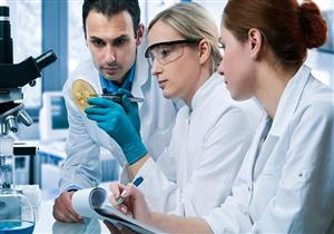 هل يمكن القضاء على السرطان بتغذية خلايا الورم؟