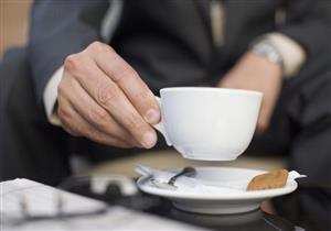 ما هو أنسب وقت لاحتساء القهوة؟