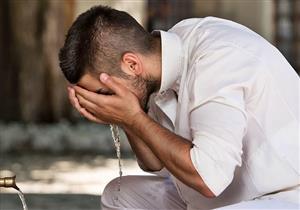 ما حكم الطهارة بمياه الصَّرْف الـمُعَالَجَة؟.. المفتي يجيب