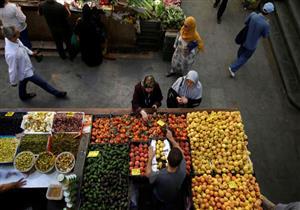 التضخم السنوي في الجزائر يرتفع إلى 4.4% في مايو