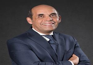 بنك القاهرة يوقع بروتوكول لتسويق واستثمار أصول محافظة المنيا