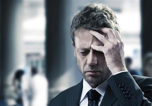 أسباب جلطات المخ.. هل الوقاية ممكنة؟