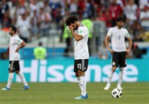 تقرير.. مصر في انتظار 3 منتخبات لإنقاذها من لقب الأسوأ