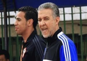 """رئيس """"الوطنية للإعلام"""" ينعي عبدالرحيم محمد لاعب الزمالك السابق"""