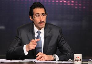 """مجدي الجلاد يكتب: المتربحون من """"المونديال""""..!"""