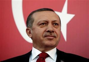 المعارضة التركية تدعو للهدوء بعد إعلان أردوغان الفوز في الانتخابات