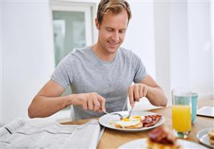 هل يؤثر النظام الغذائي الكيتوني على رغبتك الجنسية؟