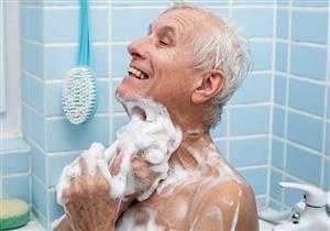 لتحسين صحة القلب.. هذه عدد مرات الاستحمام اللازمة أسبوعيا