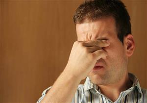 ما أسباب «شحاد العين».. إليك الأعراض وطرق العلاج