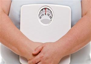 """منها """"أدوات المطبخ والمكياج"""".. أشياء غريبة تسبب لك زيادة الوزن"""