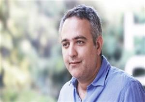 بعد عودته.. ملتقى القاهرة السينمائي يستقبل الأفلام حتى 14 سبتمبر المقبل