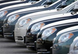 مرسيدس ونيسان وميتسوبيشي تستدعي 12 ألف سيارة لعيوب فنية