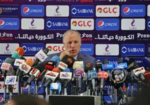 تفعيل بروتوكول التعاون المصري التونسي في جانب التحكيم