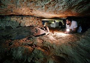 هياكل مصرية قديمة توضح الإصابة بالسرطان منذ 3 آلاف سنة