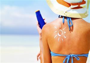 5 نصائح لا تتجاهلها في الصيف