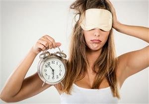 دراسة: مخاطر متعددة لاضطراب النوم على صحة النساء