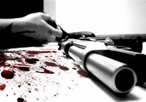 """الشهود في انتحار أمين شرطة: """"يمر بضائقة مالية بسبب بنته المريضة"""""""