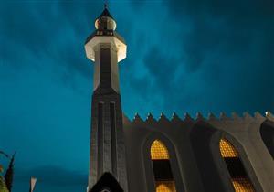 بالصور: تعرف على المسجد الوحید في إسبانيا الذي يُرفع فیه الأذان بالميكروفون