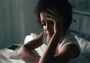 الميل للعزلة وإهمال النظافة الشخصية.. هل يشير لمشكلة؟