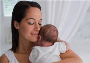دواء جديد قد ينقذ حياة الملايين من الأمهات بعد الولادة