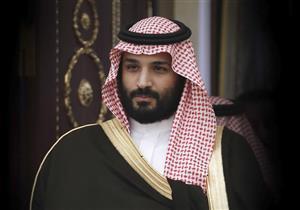 محمد بن سلمان يزور الأمير مقرن في قصره بجدة.. والأخير يمازح نجل ولي العهد