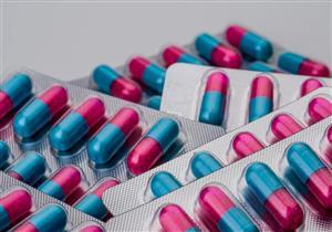 دواء مضاد للفطريات يقضي على خلايا سرطان القولون والمستقيم