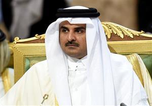 """عام على المُقاطعة..""""الإرهاب الجوي"""" سلاح قطر لمواجهة الدول الأربع"""
