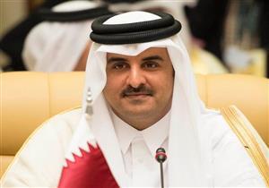بعد عام .. تأثير ضئيل للمقاطعة على قطر